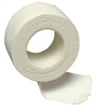 cloth tape 1 x 10 y