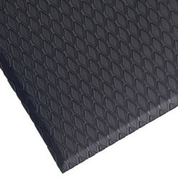 Tapis Anti-fatigue 3 pi x 5 pi