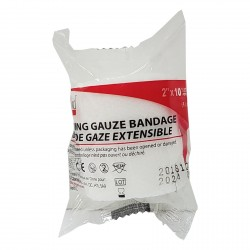 Bandage de Gaze Extensible...
